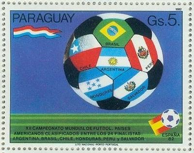 Samlerhuset wikipedia frimerker frimerkesamling samleglede
