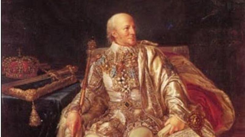 Carl XIII er en av de kongene av Norge som er minst kjent. Les mer om ham og de andre her!