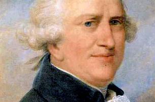 Korsikansk frigjøringshelt som kranglet med Napoleon og fikk en falskmyntner oppkalt etter seg.