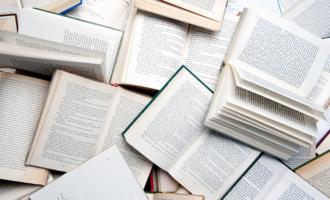 sommerquiz: Hvem har faktisk fått Nobels Litteraturpris av disse?