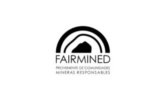 Gull som er Fairmined
