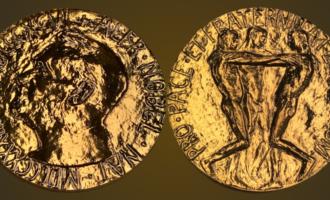 Nobels fredspris 2019 - hvordan preges den?
