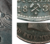 Når små detaljer gir mynter skyhøy verdi